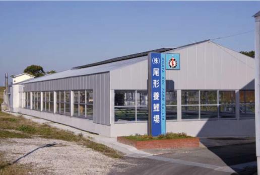 facilities_04