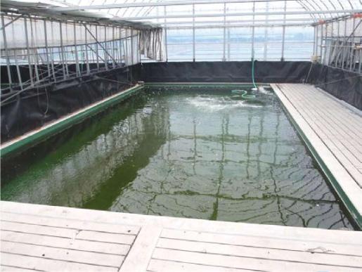 facilities_12